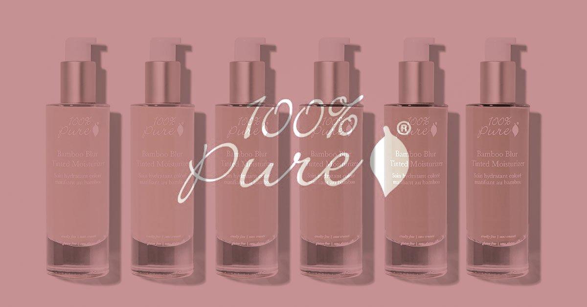 100percent-pure-makeup