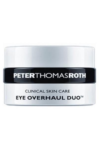 peter-thomas-roth-eye-overhaul-duo