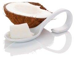 half-coconut-oil-3049686