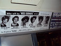 250px-nyc_transit_museum_miss_subways-4006362