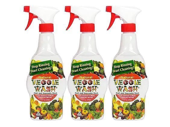 veggie-wash-bottles