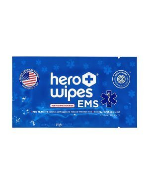 HERO-WIPES-EMS