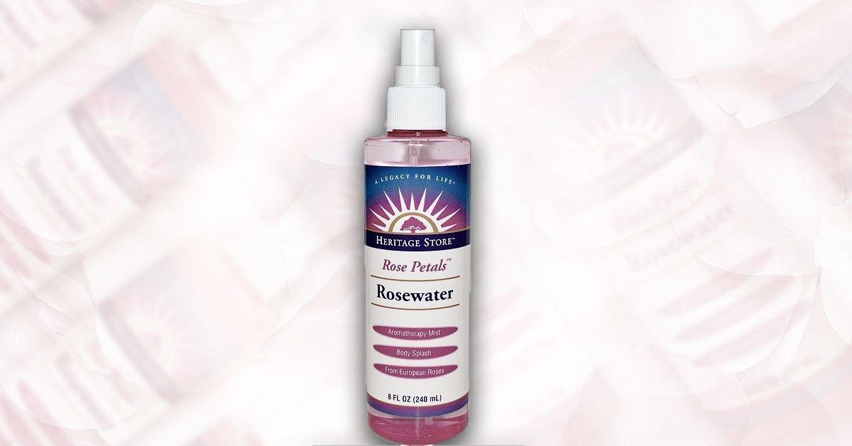 Heritage-Rose-Water-spray