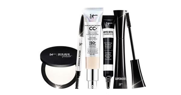 IT-Cosmetics