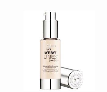 IT-Cosmetics-bye-bye-lines-foundation