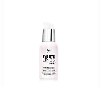 IT-Cosmetics-bye-bye-lines