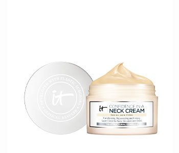 IT-Cosmetics-confidence-in-neck-cream