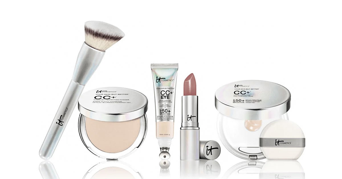 IT-Cosmetics-featured-image