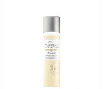 IT-Cosmetics-gel-lotion