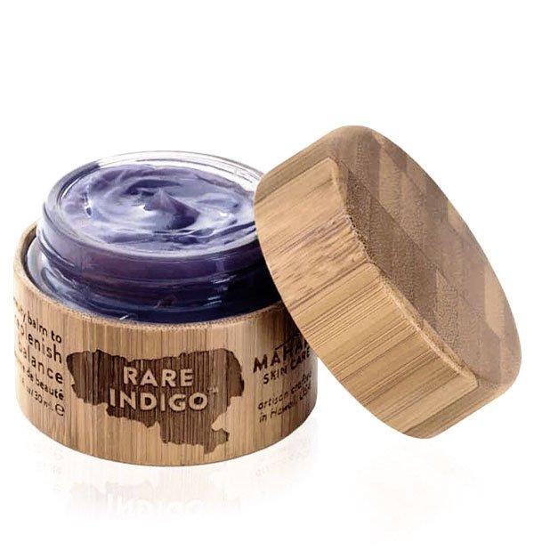 Mahalo Skin Care - Beauty Balm