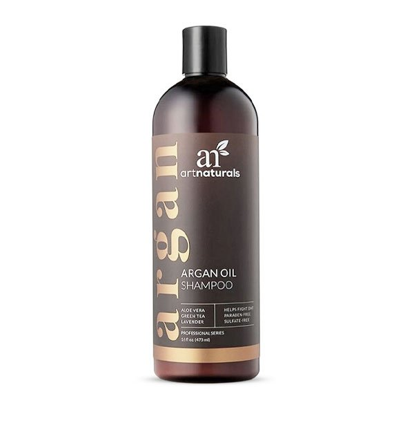 artnaturals-argan-oil-growth-therapy-shampoo