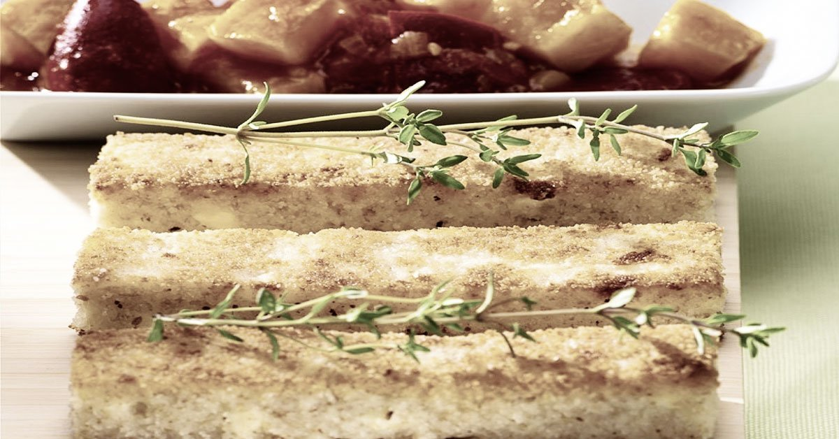 crispy-polenta
