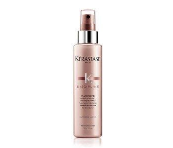 kerastase-anti-frizz-spray