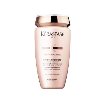 kerastase-bain-fluidealiste-shampoo