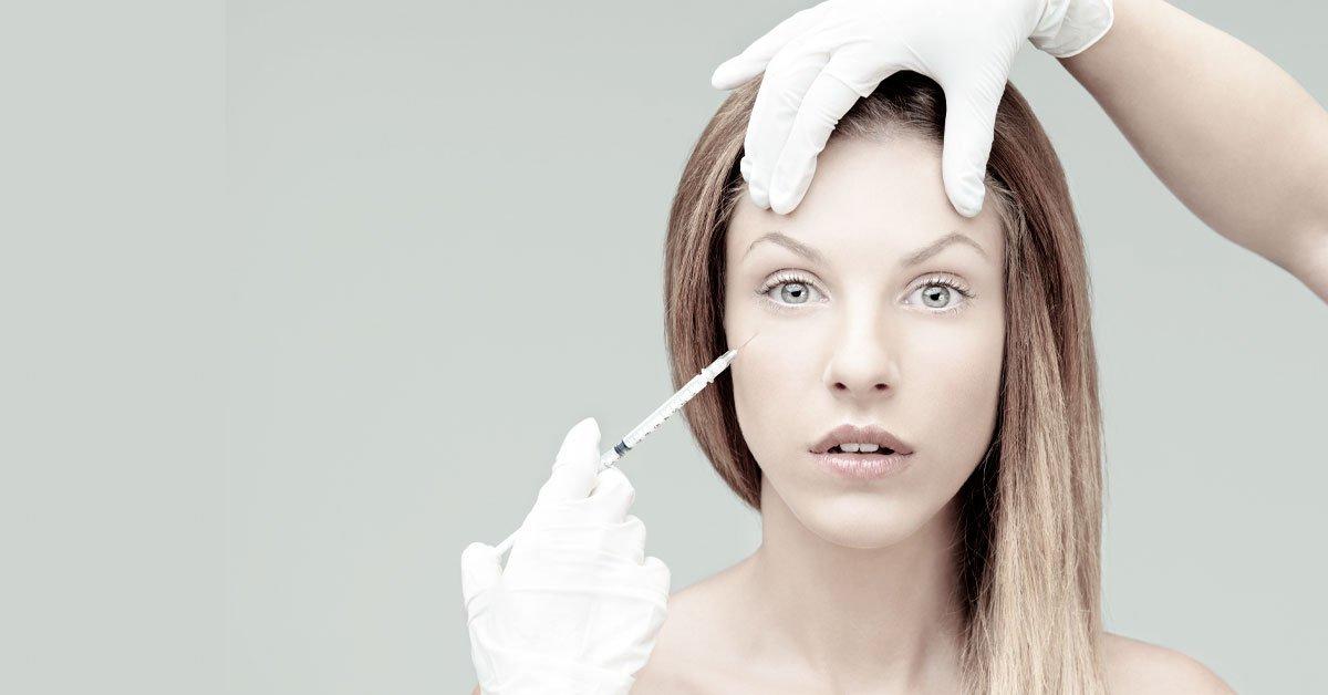 woman-getting-botox-injection