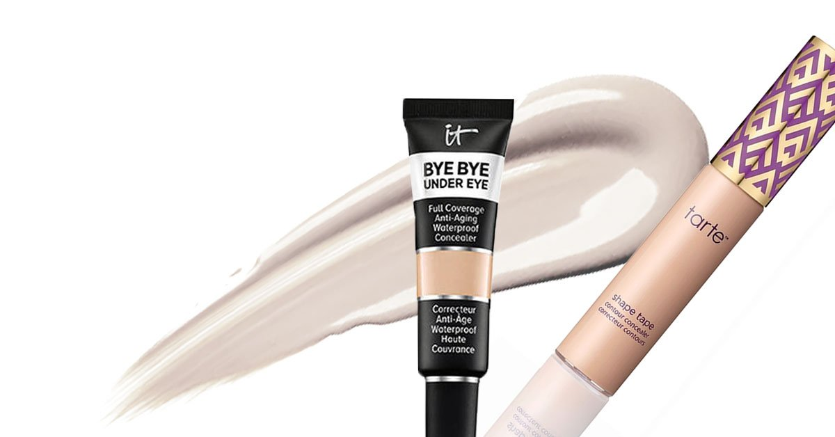 battle-of-the-concealers-featured-image