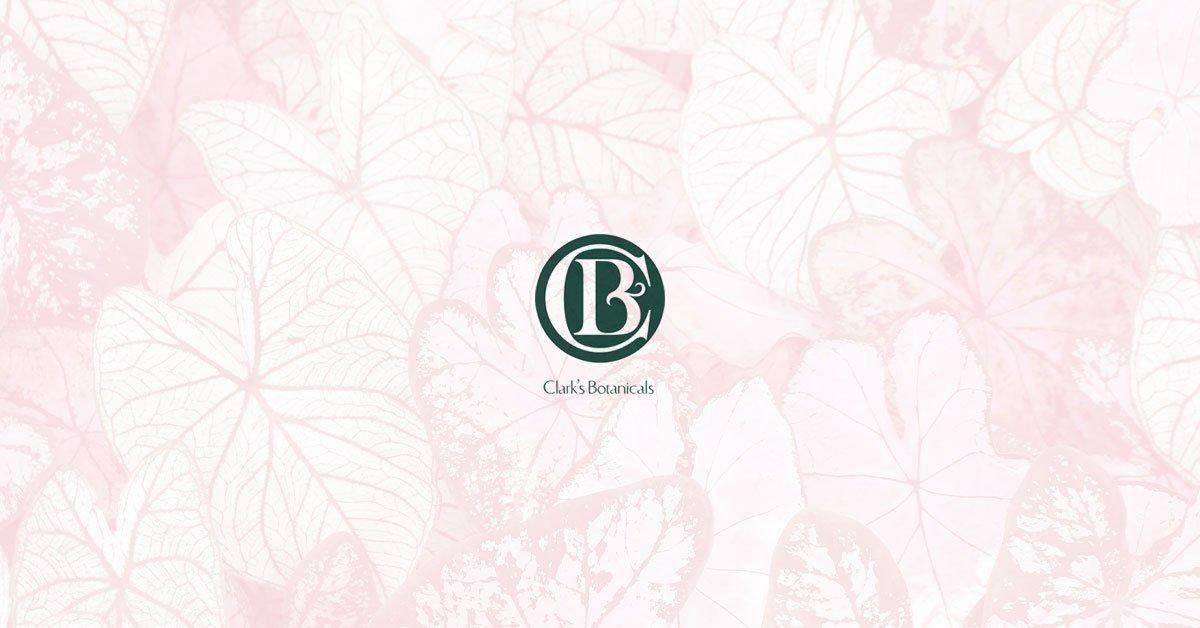 clarks-botanicals