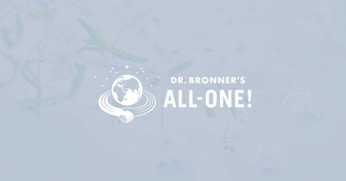 dr-bronners