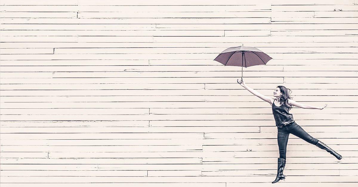 happy-girl-with-umbrella