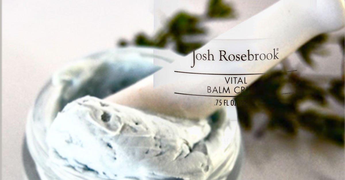 josh-rosebrook-vital-balm-cream