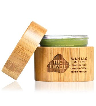 mahalo-skincare the-unveil-cleanser