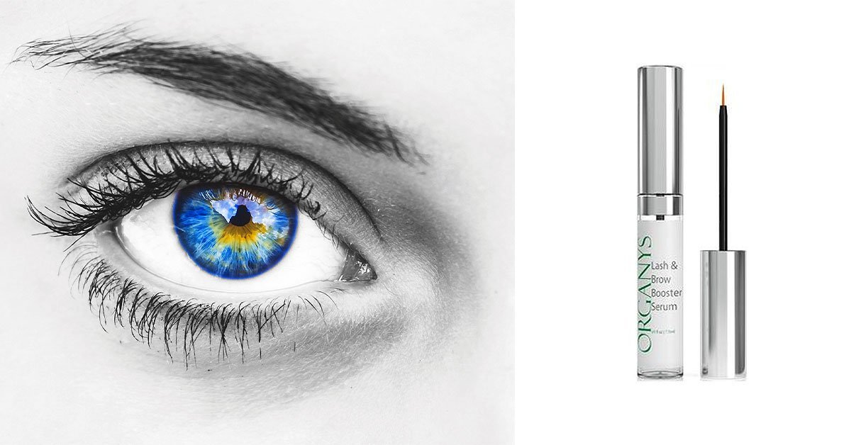 organys-eyelash-brow-booster