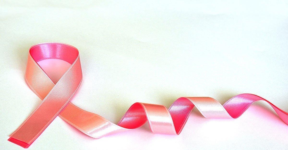 pink-breast-cancer-awareness-ribbon
