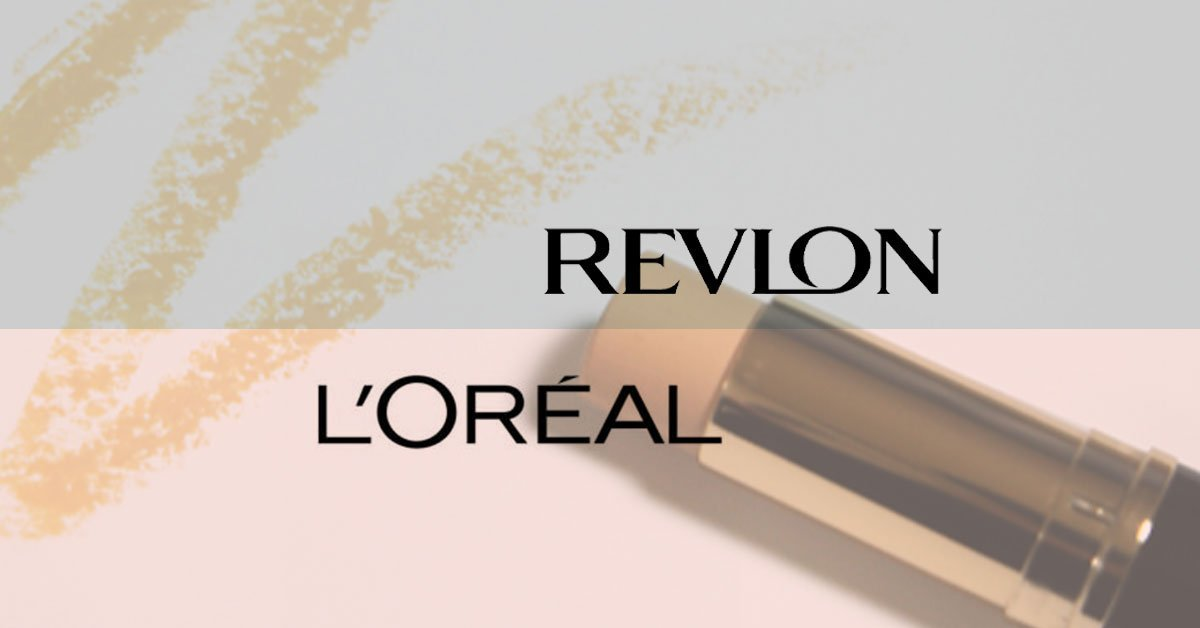 revlon-loreal-featured