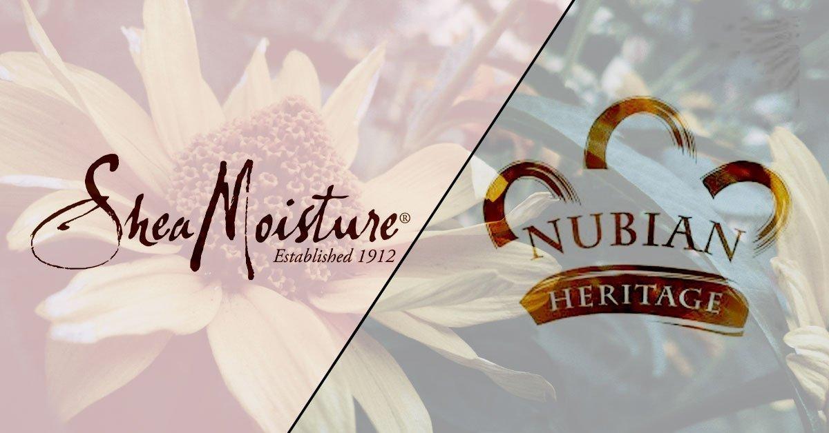 shea-moisture-nubian heritage-featured
