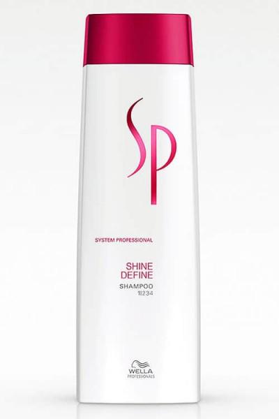 wella-shine-define-shampoo