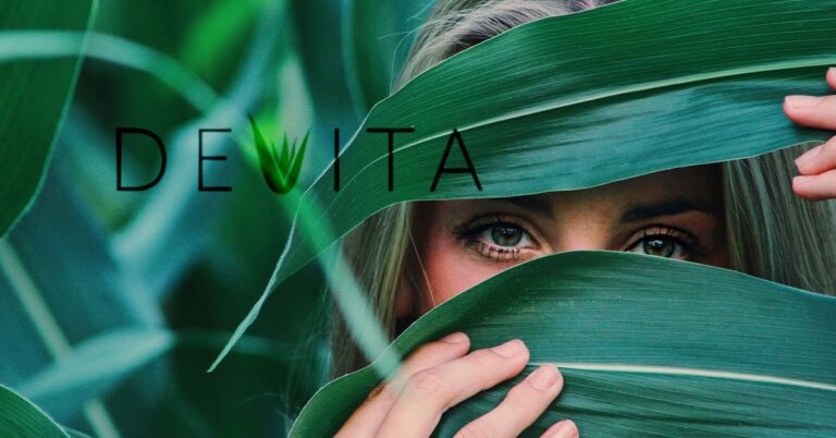 DeVita-naturally-sourced-skin-care