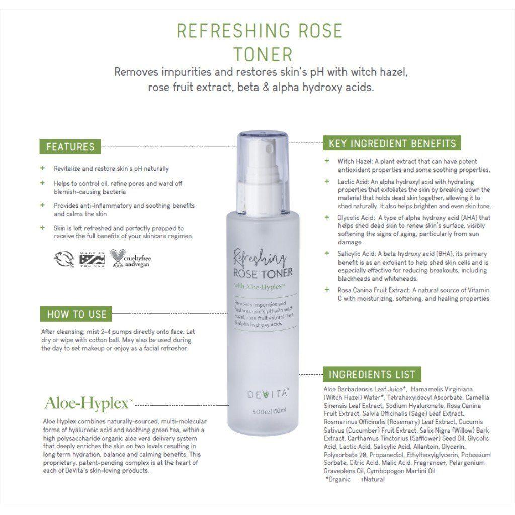 DeVita-Refreshing-Rose-Toner