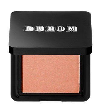 buxom-true hue blush