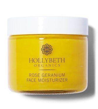 hollybeth-organics-rose-geranium-face-moisturizer