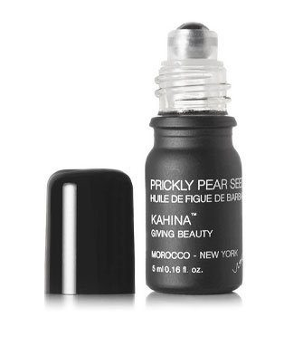 kahina-prickly-pear-seed-oil