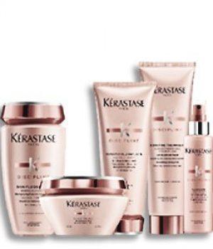 kerastase-bain-fluidealiste-hair-care