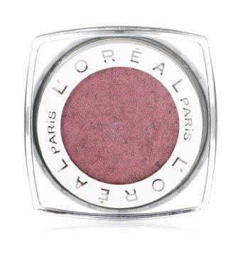 L'Oréal Paris - Infallible 24HR Shadow