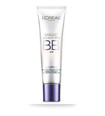 loreal-paris-bb-cream